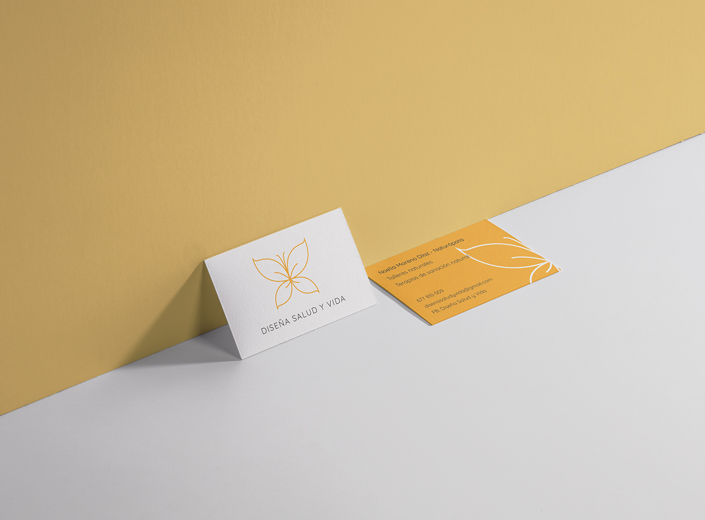branding  butterfly elegant gold mariposa natural Nature oro terapia therapy