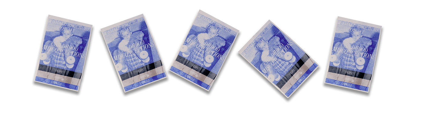 Documentary  Riso riso-printing risography risoprinting Self-publish Zine