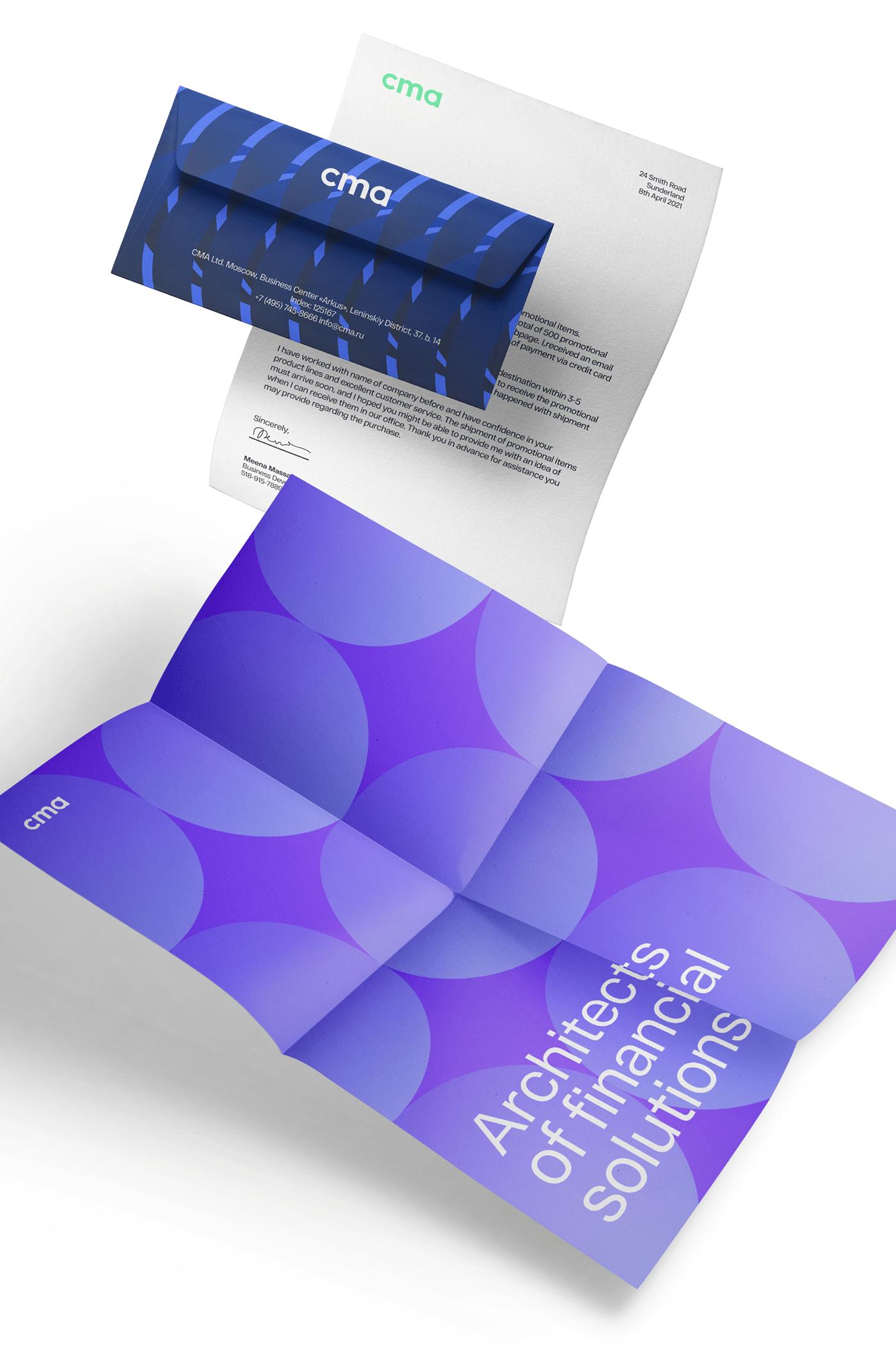 3D 3D figures 3D shapes brand branding  finance identity motion UI/UX Web