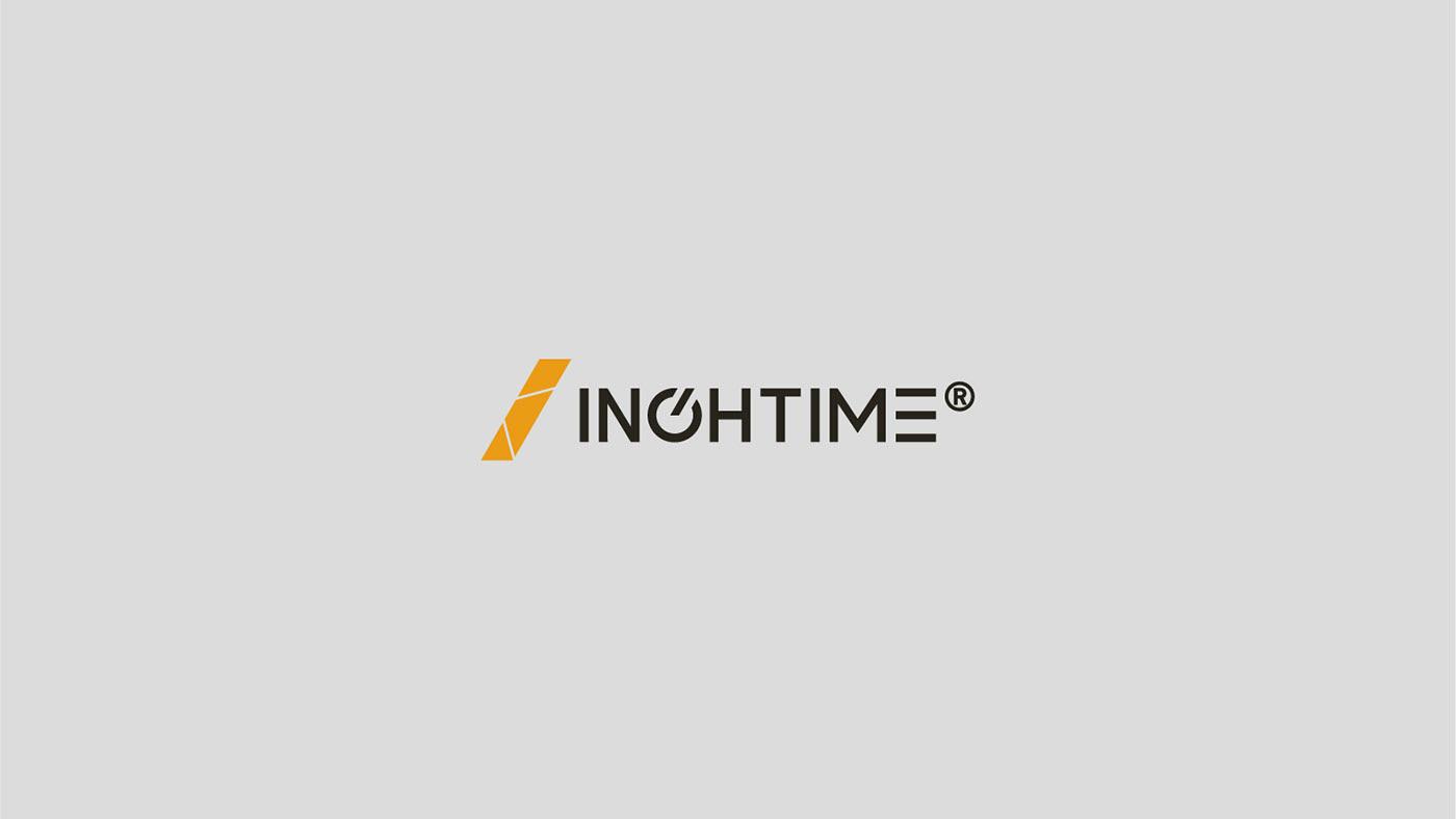 INCHTIME品牌Brandlogo