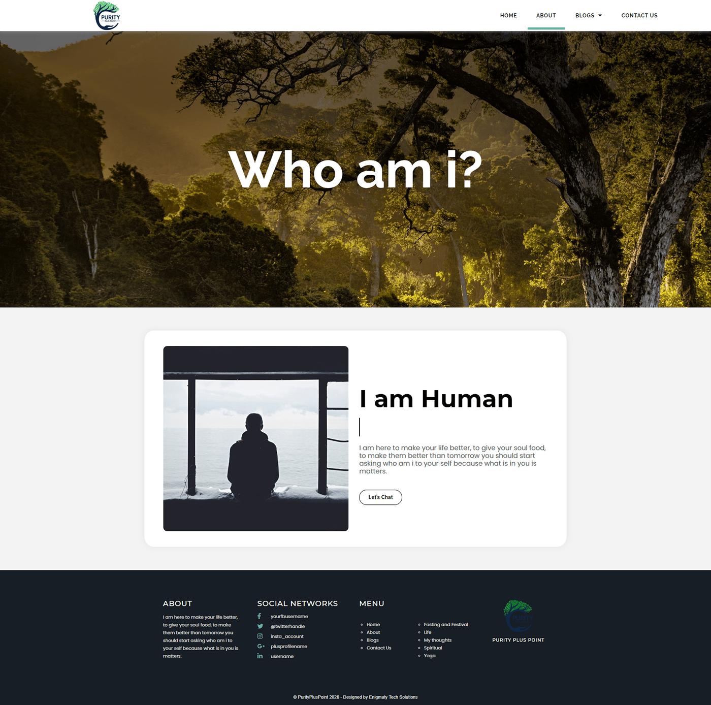 Image may contain: screenshot, abstract and tree