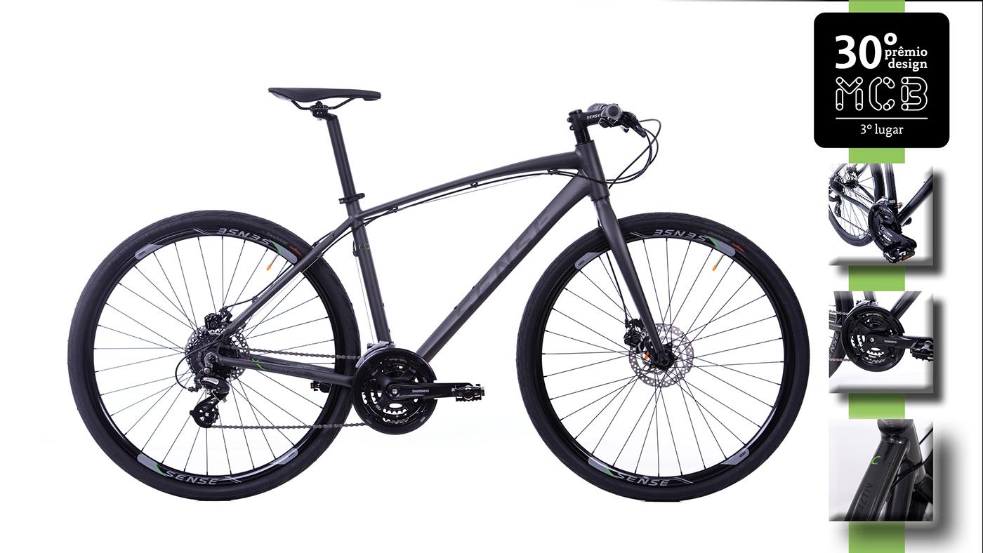 Gabriel Delfino Delfino Design Aluminum bikes Alloy bikes Bike cycle Bicycle Design Brasileiro bicleta Bicycle Design