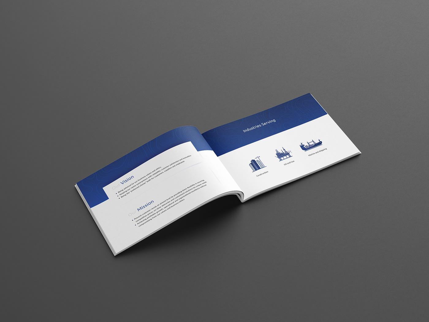 Image may contain: screenshot, book and print