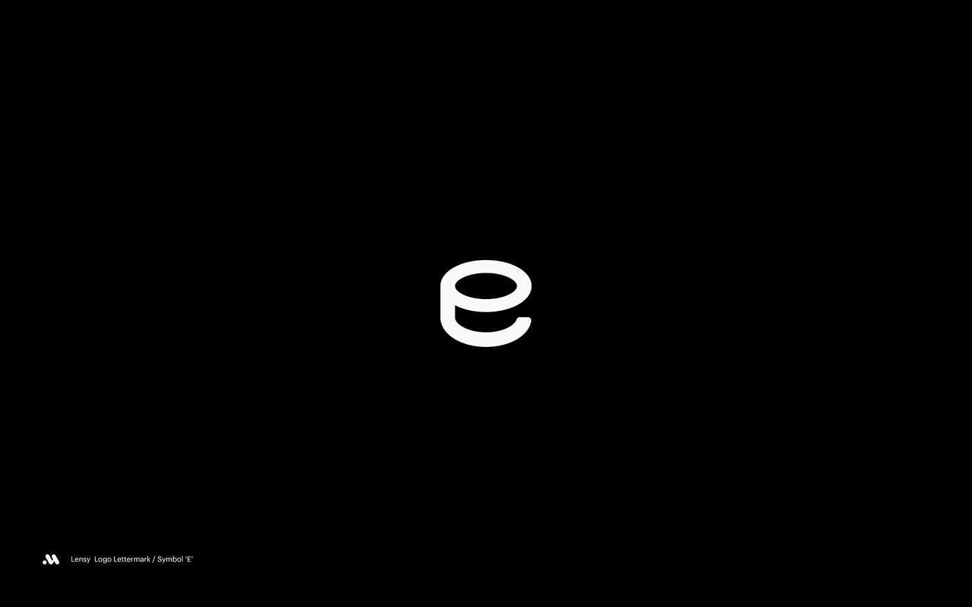 minimal Lettermarks Logotype marks wordmark identity brandmark branding  typography   type