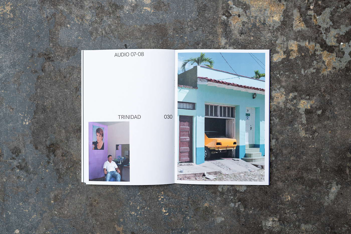 book,Travel,graphic design ,Photography ,magazine,print