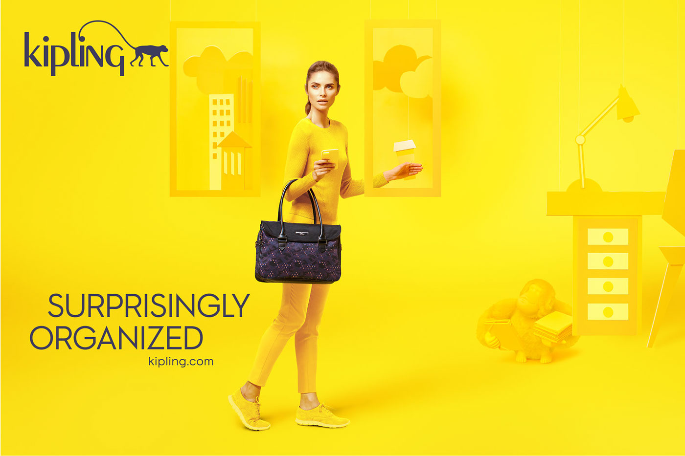 Best Sale! Kipling  Big Save. None Coupon Code. Up to 70% off Outlet Styles