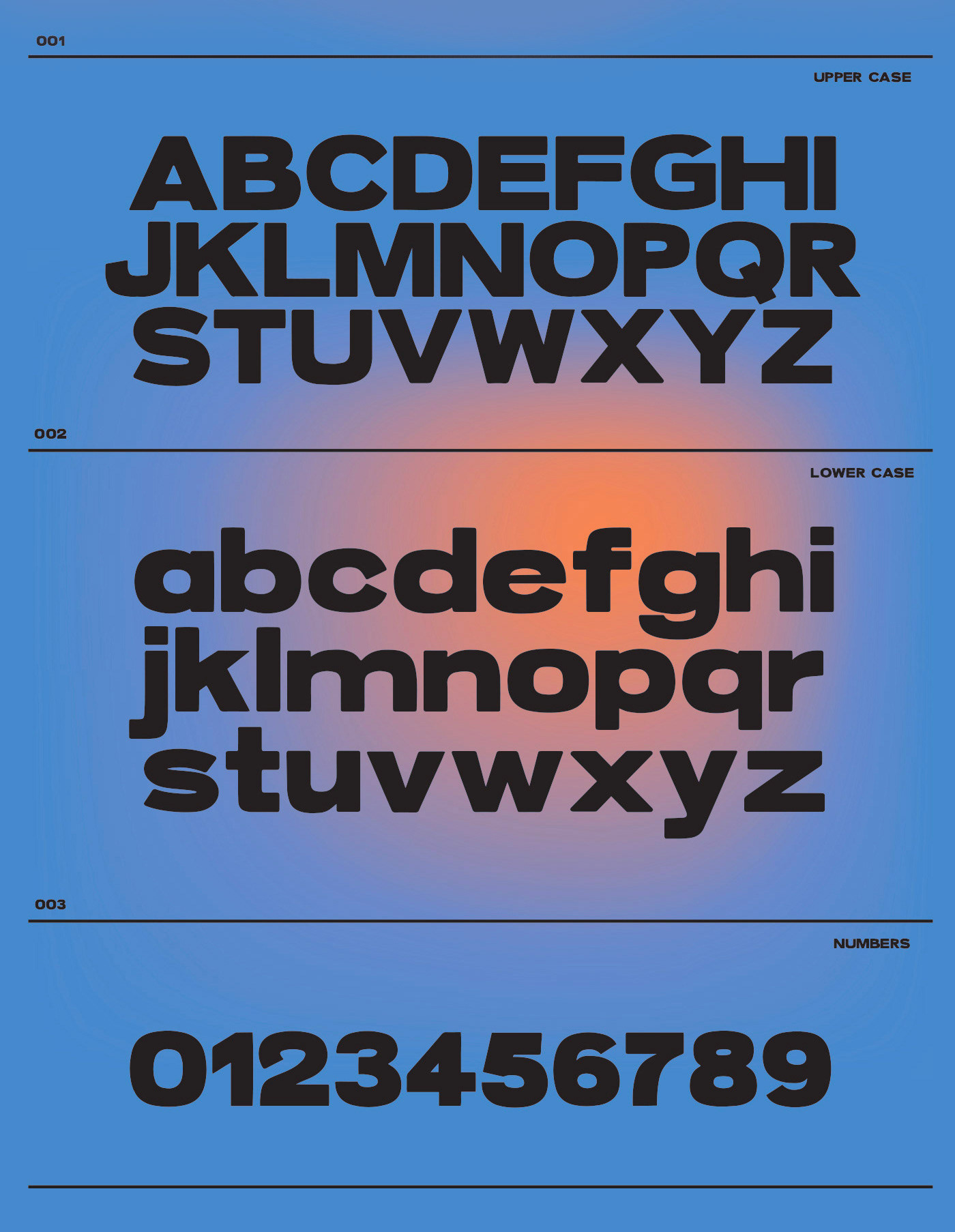font,Free font,typography  ,type,Retro,80s,vintage,lettering