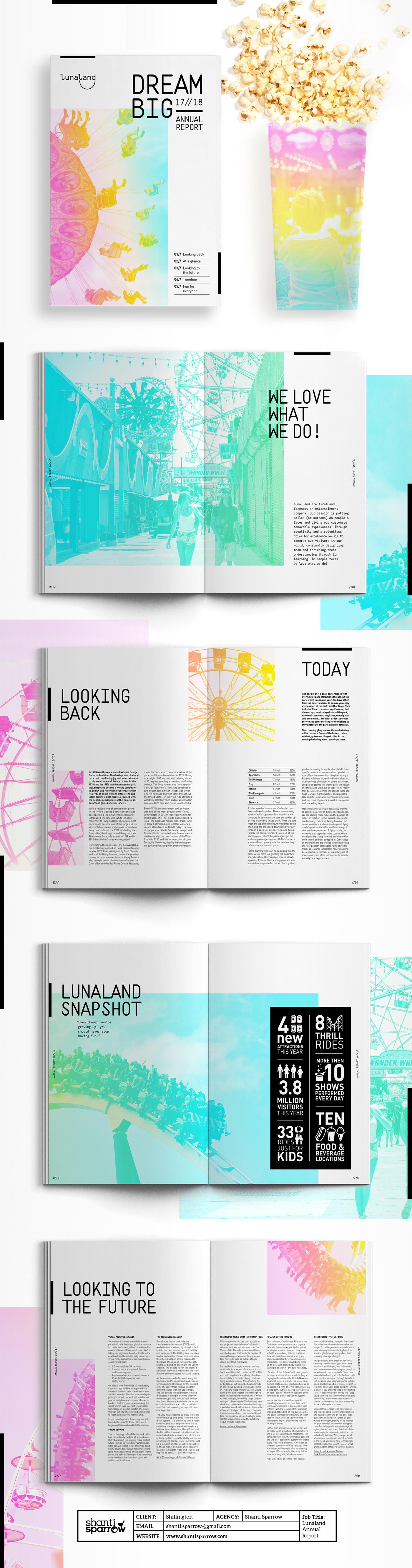 細緻的24套英文字排版設計欣賞