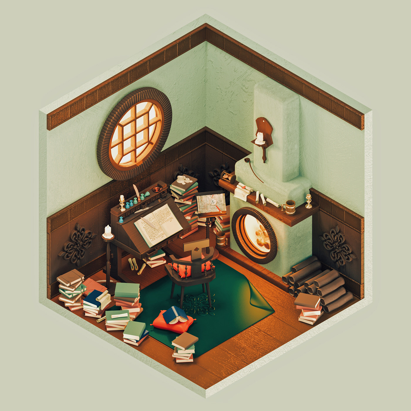 Image may contain: cartoon, lego and screenshot