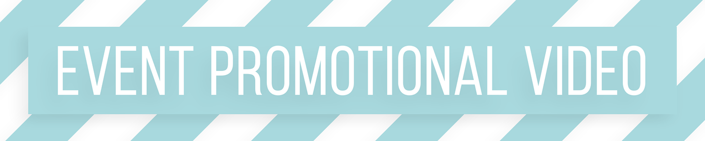 2D advertisement design Event expo motion design motion graphics  Promotion quick women
