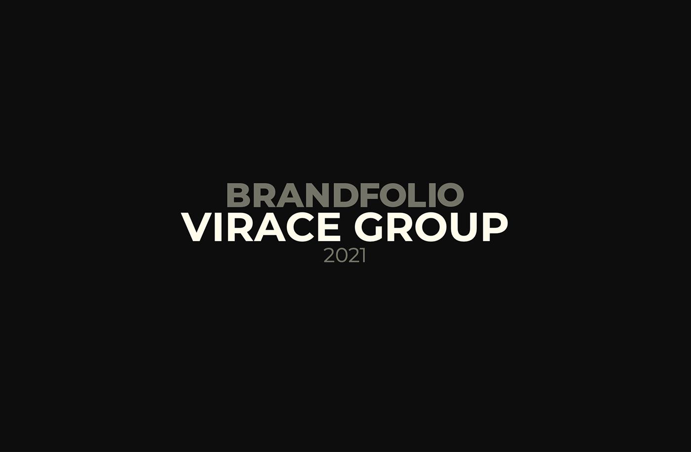 Behance branding  design logo marketing   mobile service