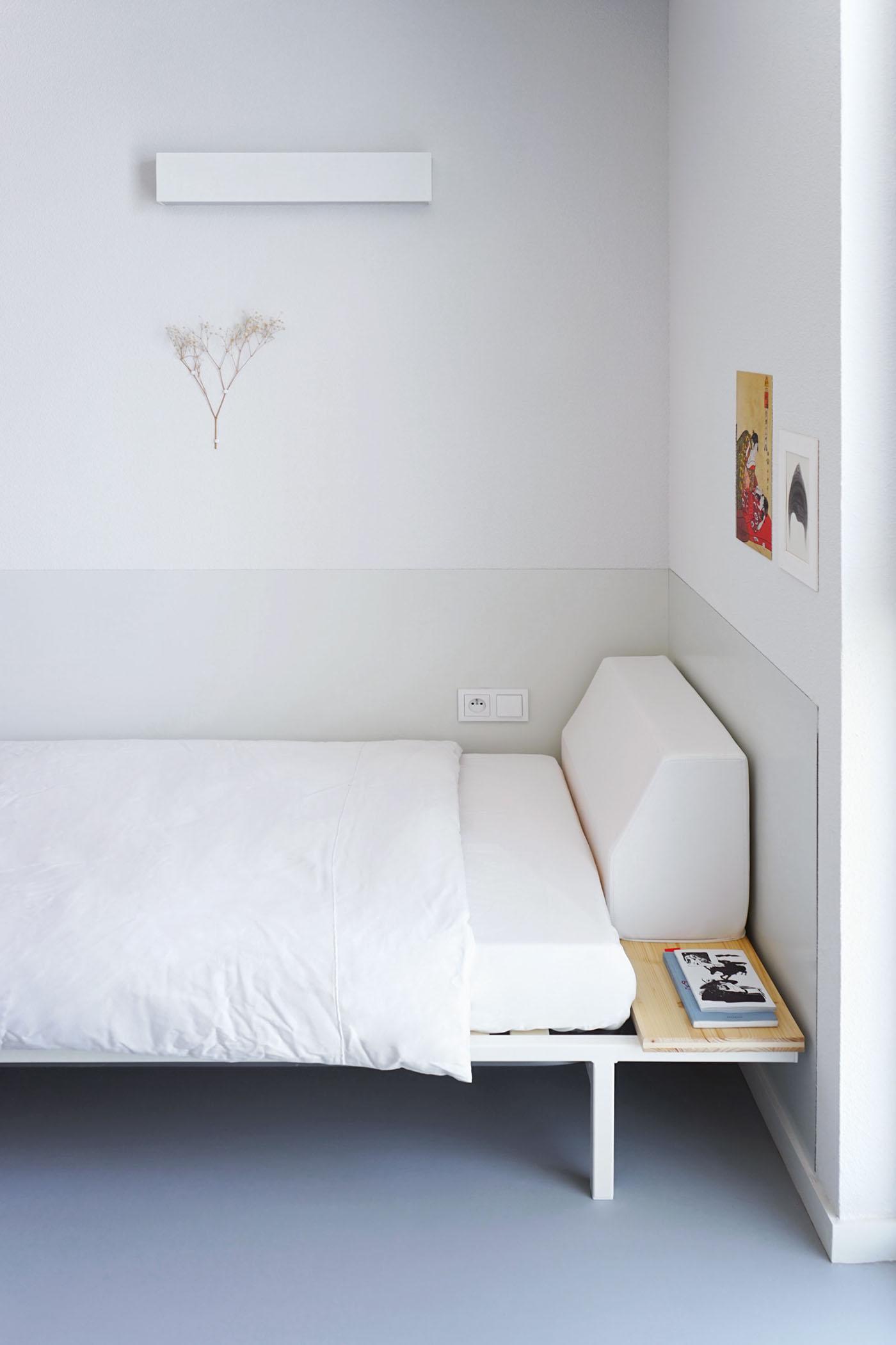 Design D Espace Toulouse ponsan-bellevue on behance