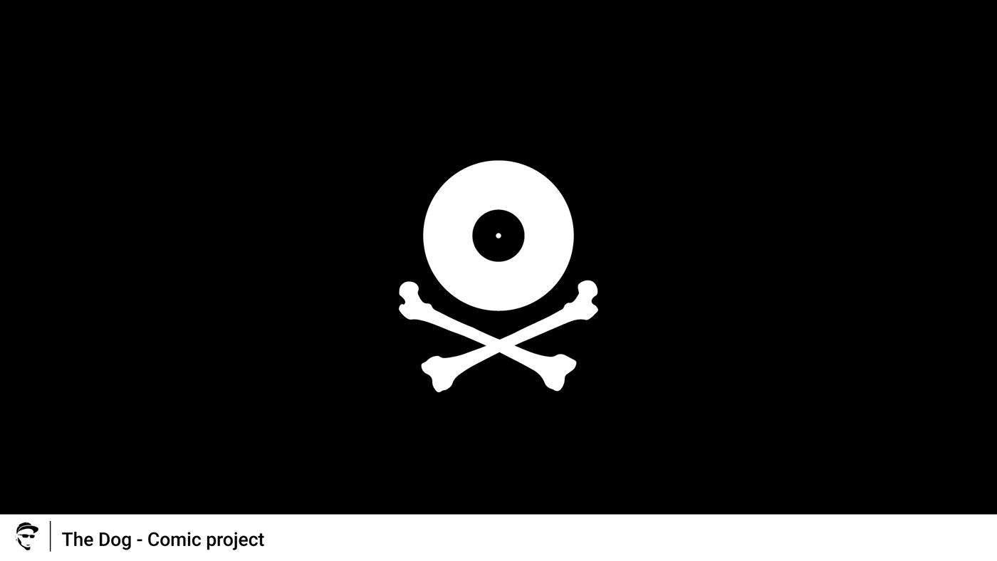 logo graphic design  tenerife canarias