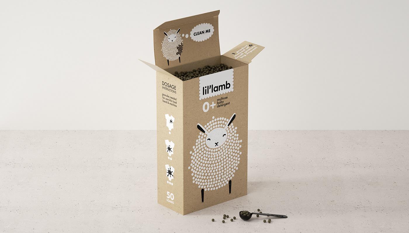 Image may contain: box, cardboard and carton