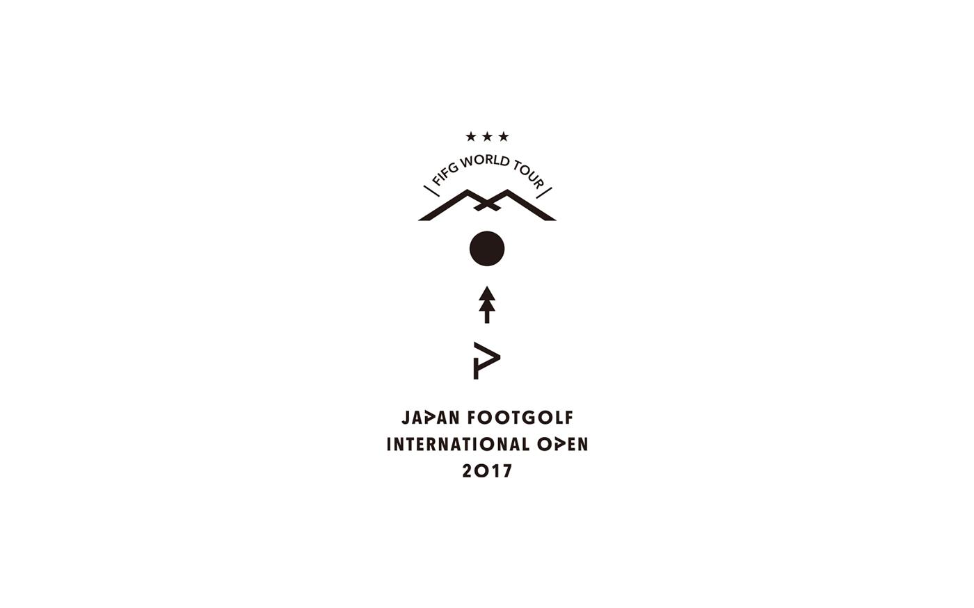 有設計感的37個日式logo設計欣賞