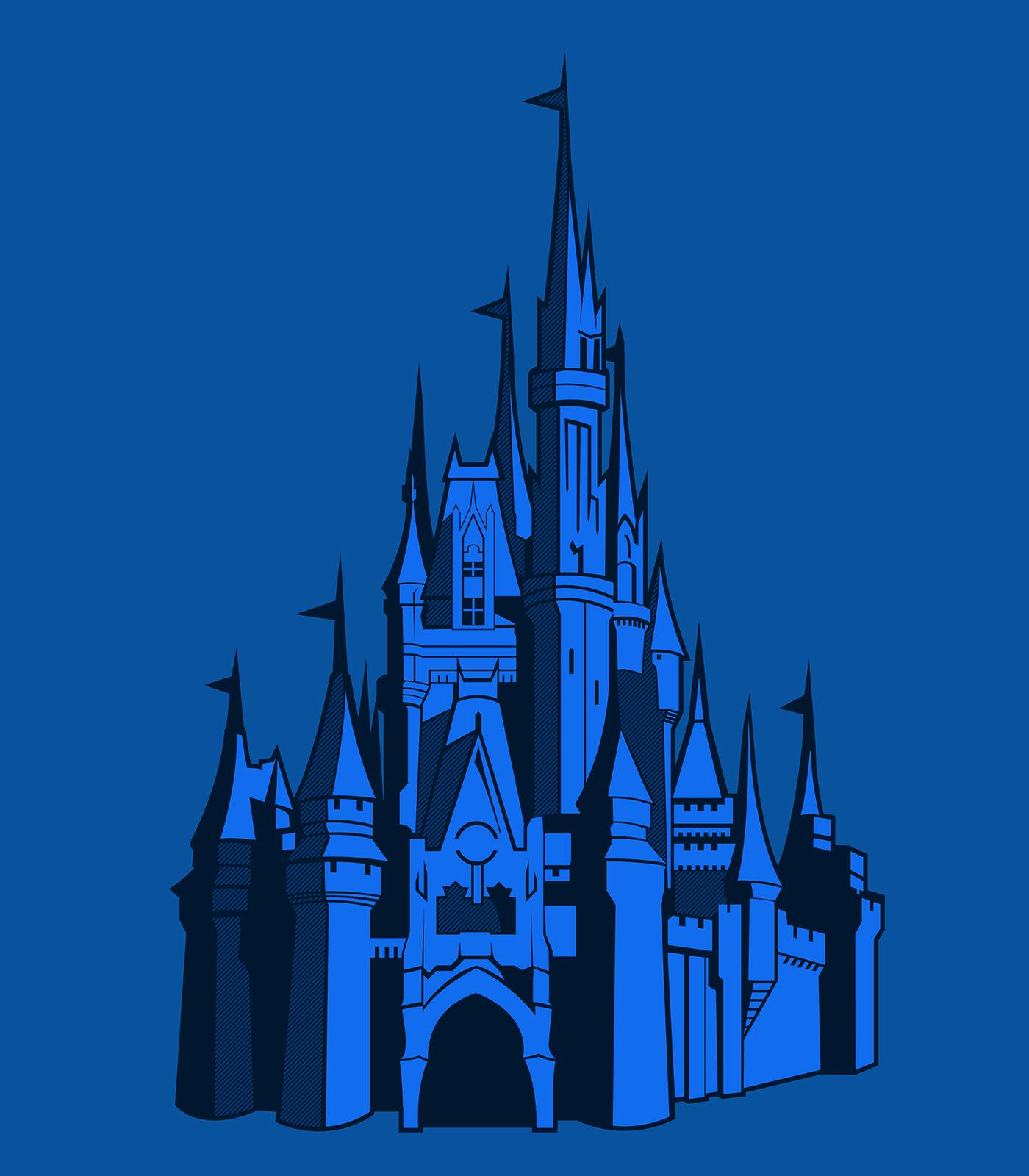 Blog Archives Furniturepoks Telephone Circuit Diagram Moreover Nos Dac Tda1543 Schematic In Cinderella Castle Designer