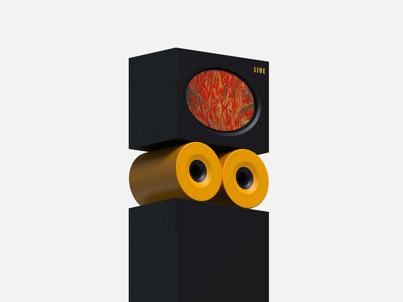 Image may contain: screenshot, traffic light and cartoon