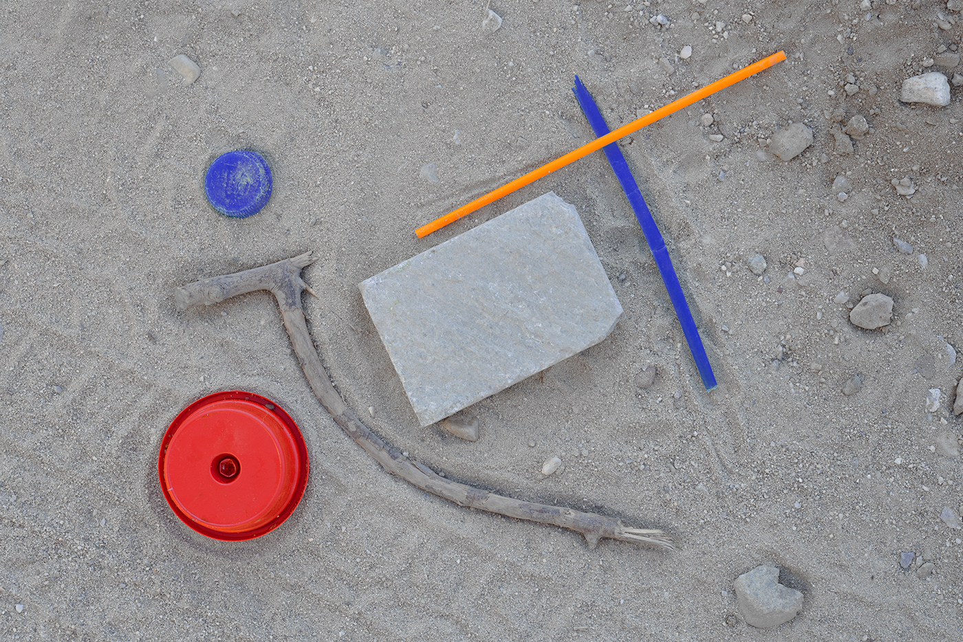 abstract minimal Minimalism minimalist sea Ocean Nature waste Landscape architecture