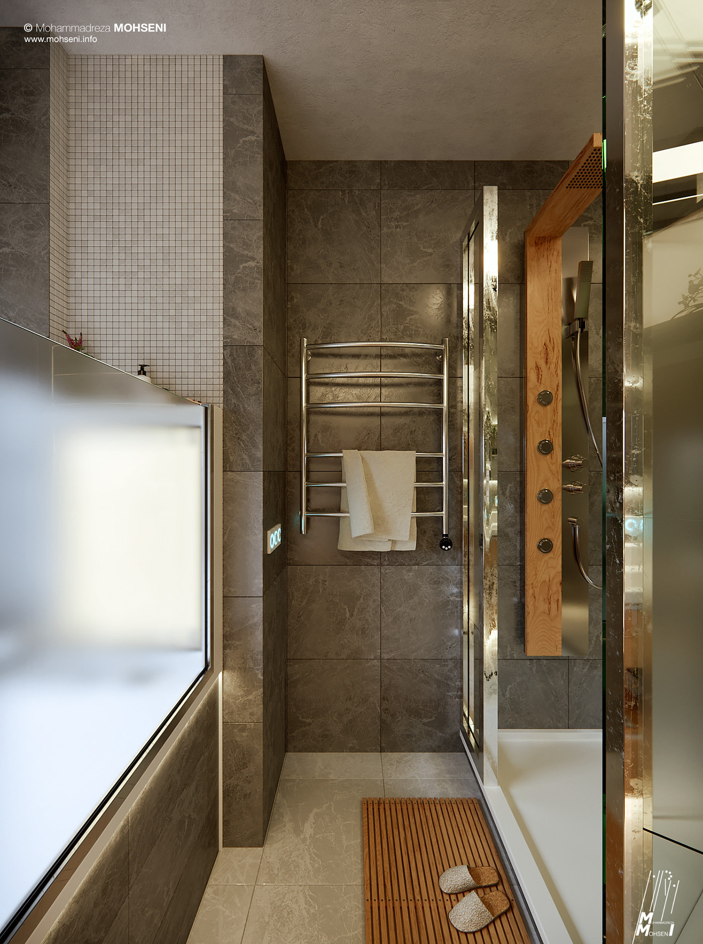 corona Interior interiordesign randomcontrol architecture archviz architecturalvisualization CGI 3D Render