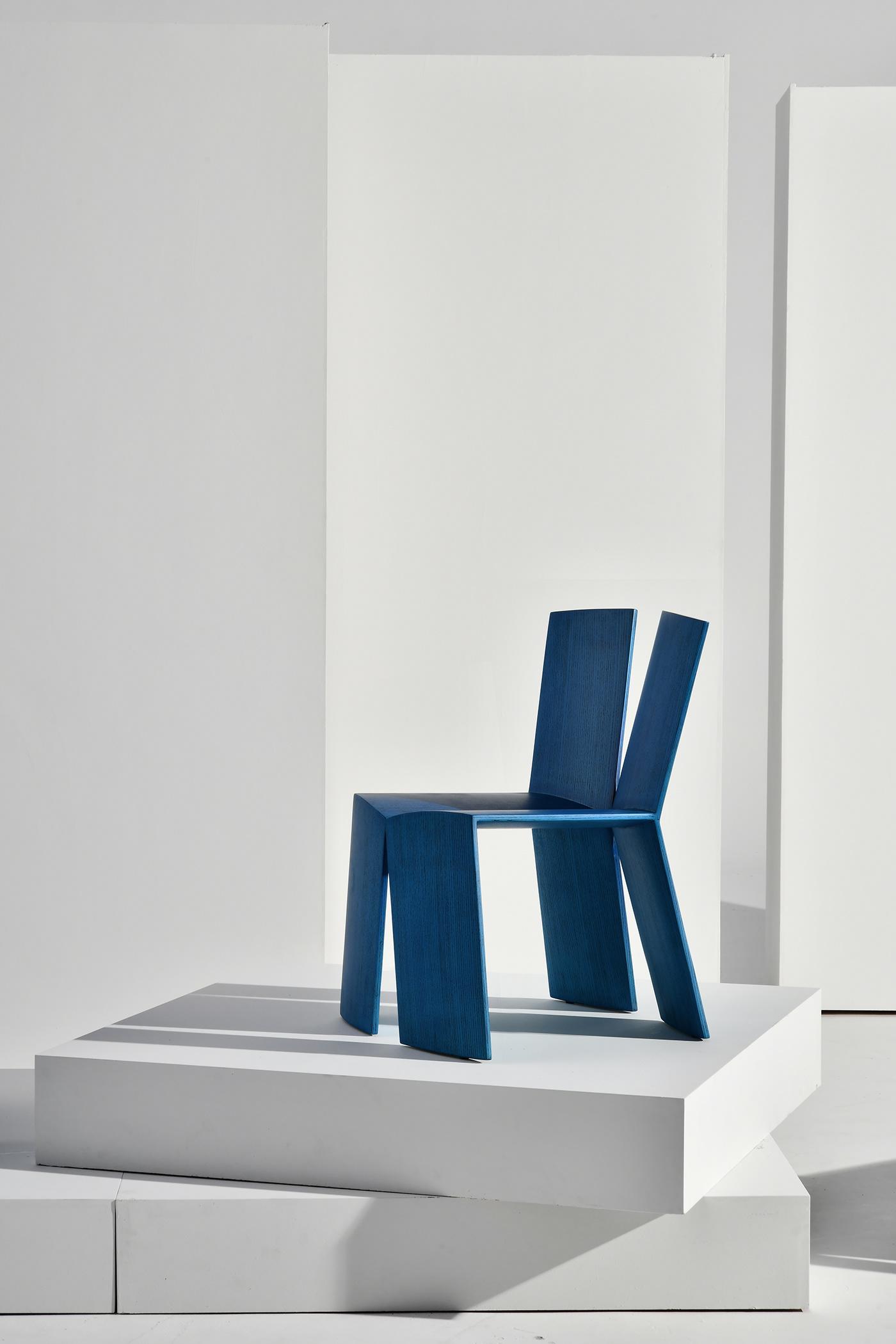 art design furniture