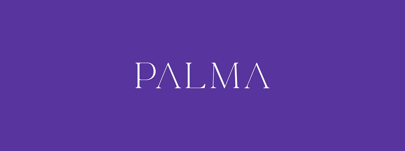 branding  digital editorial ILLUSTRATION  Logotype Stationery type typography   Web