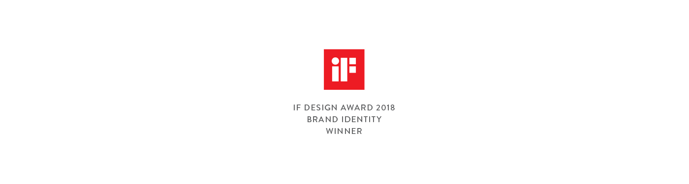 bts beyondthescene graphicdesign PlusX branding  logodesign Plus-ex