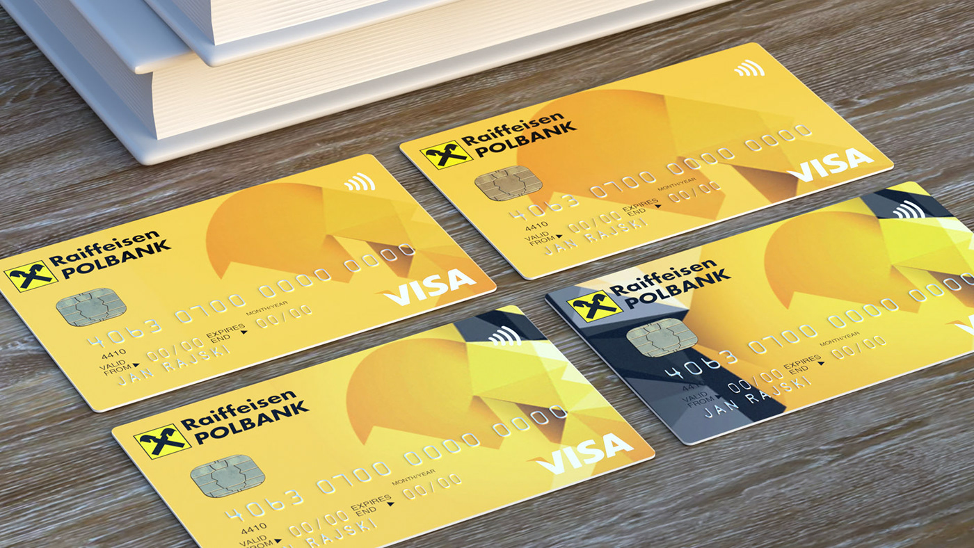 Verificare online card credit raiffeisen
