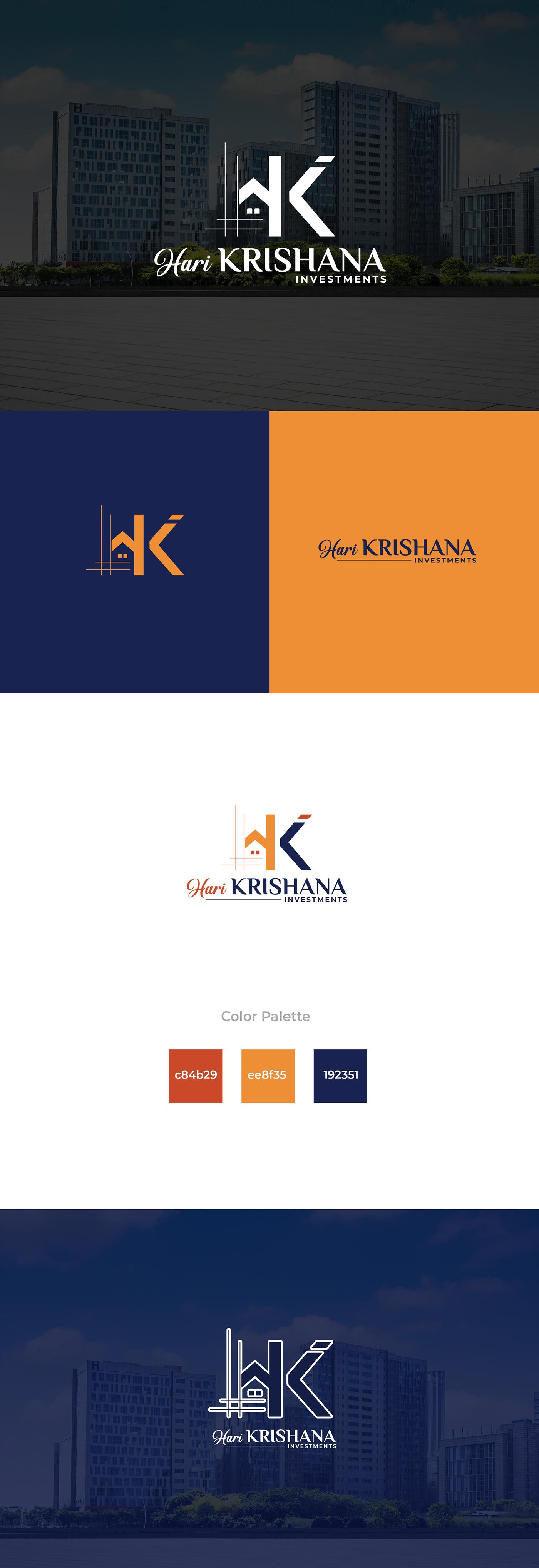 agency graphicdesign logodesign