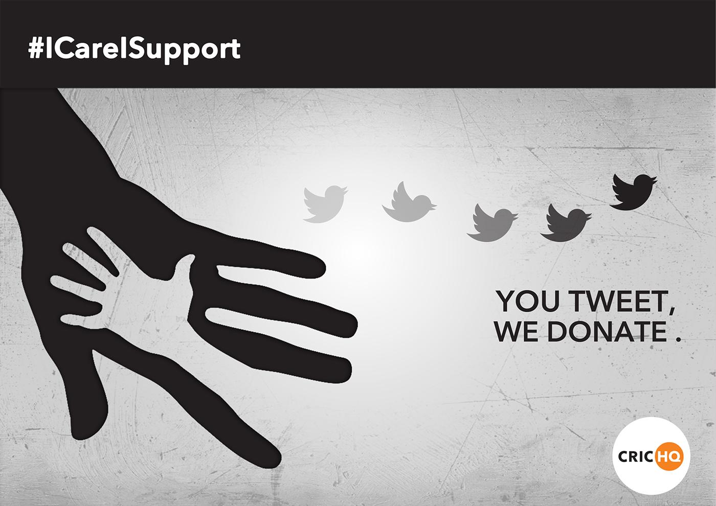 digital campaign campaign brand marketing   social media