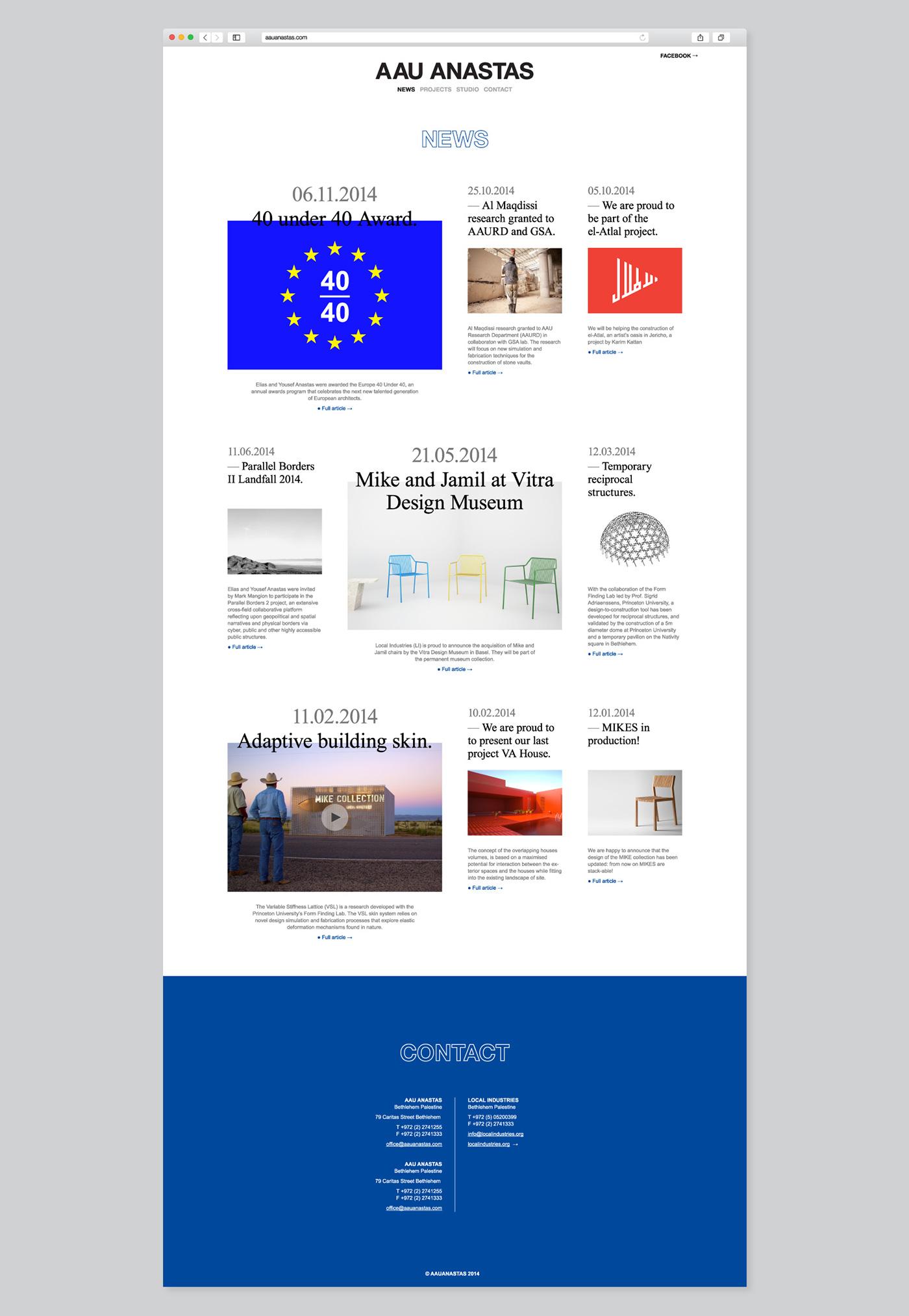 Graphic Design  Aau
