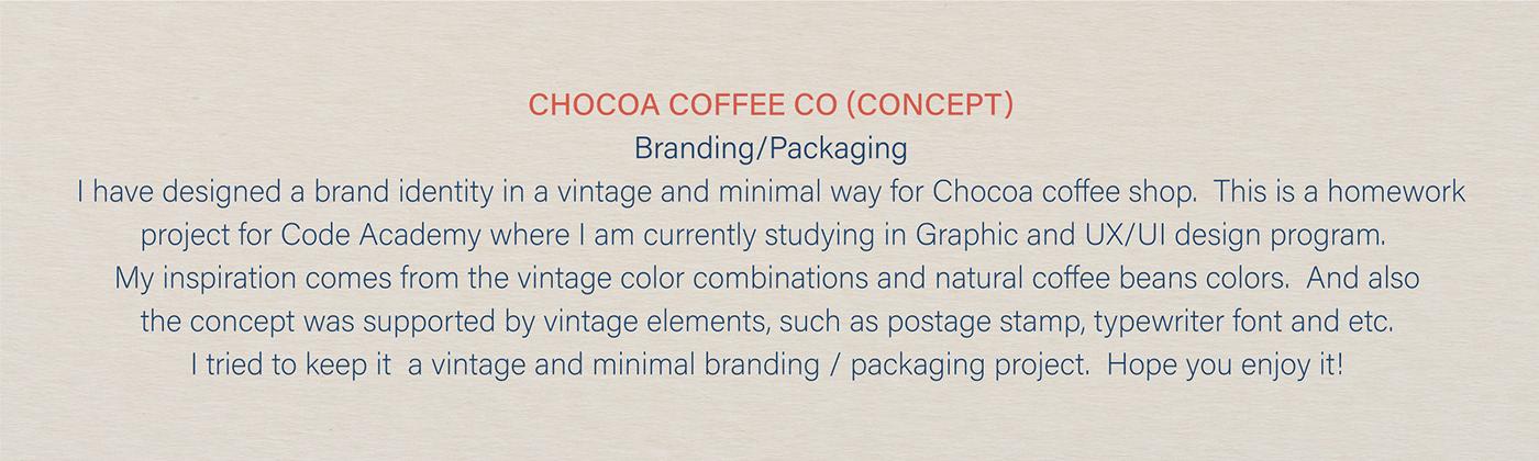 branding  Coffee shop branding Corporate Identity Event Poster packaging design Poster Design Stationary design