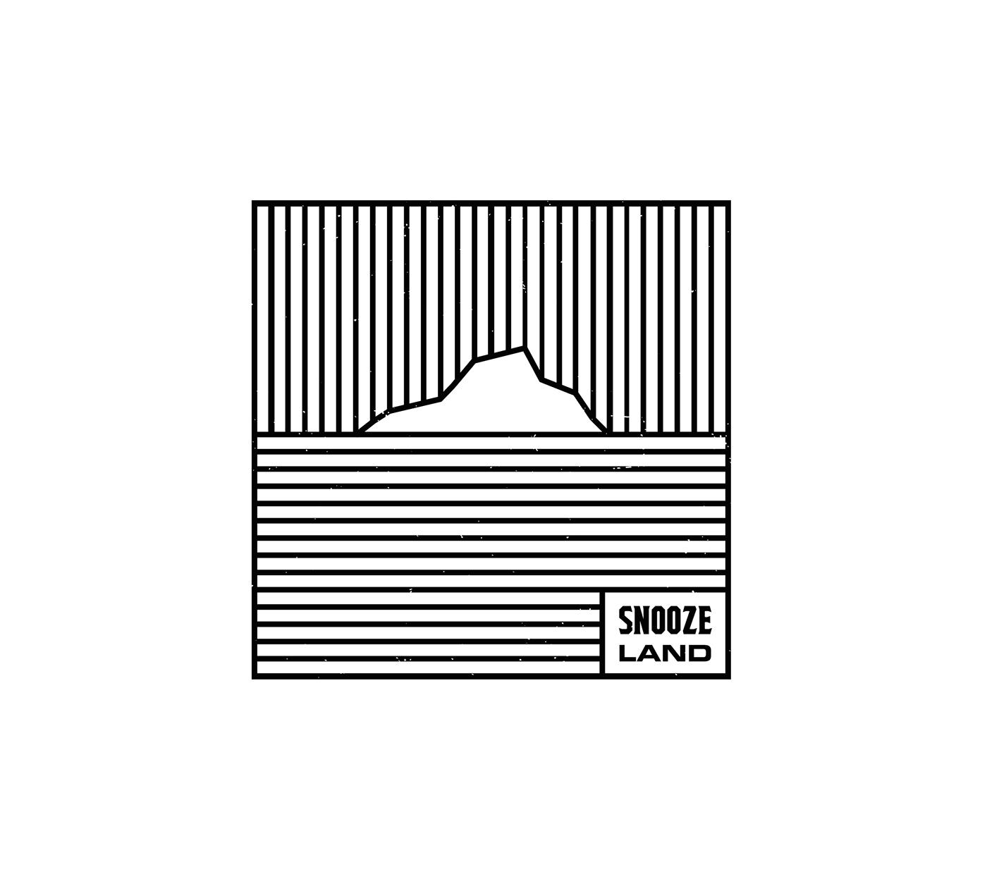 music graphics vector concept barcelona pop