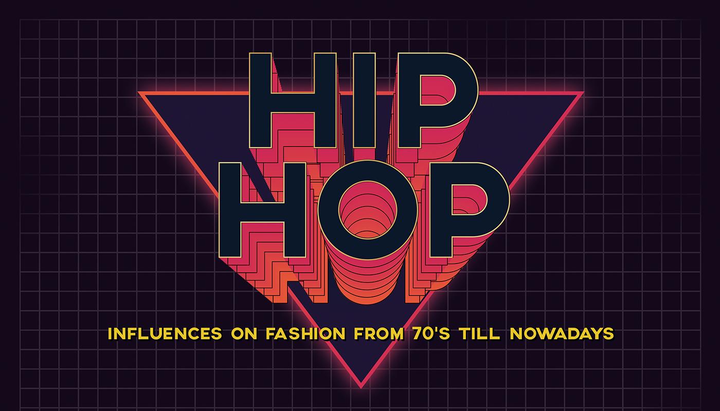 hip hop influence on society