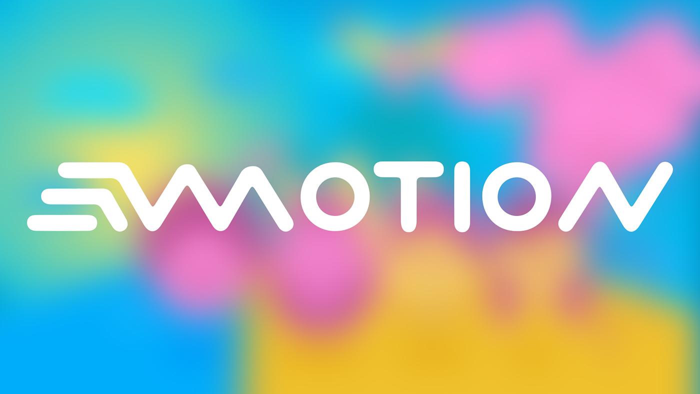 tv,ecuavisa,emotion,Ecuador
