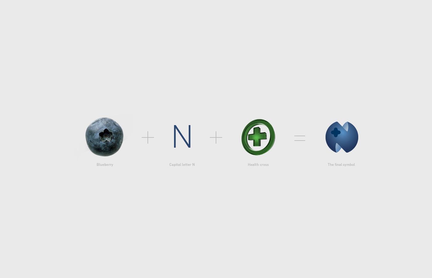 Corporate Design logo Logotype identity mobile Interface chadomoto dimiter petrov димитър петров iphone mark symbol Custom