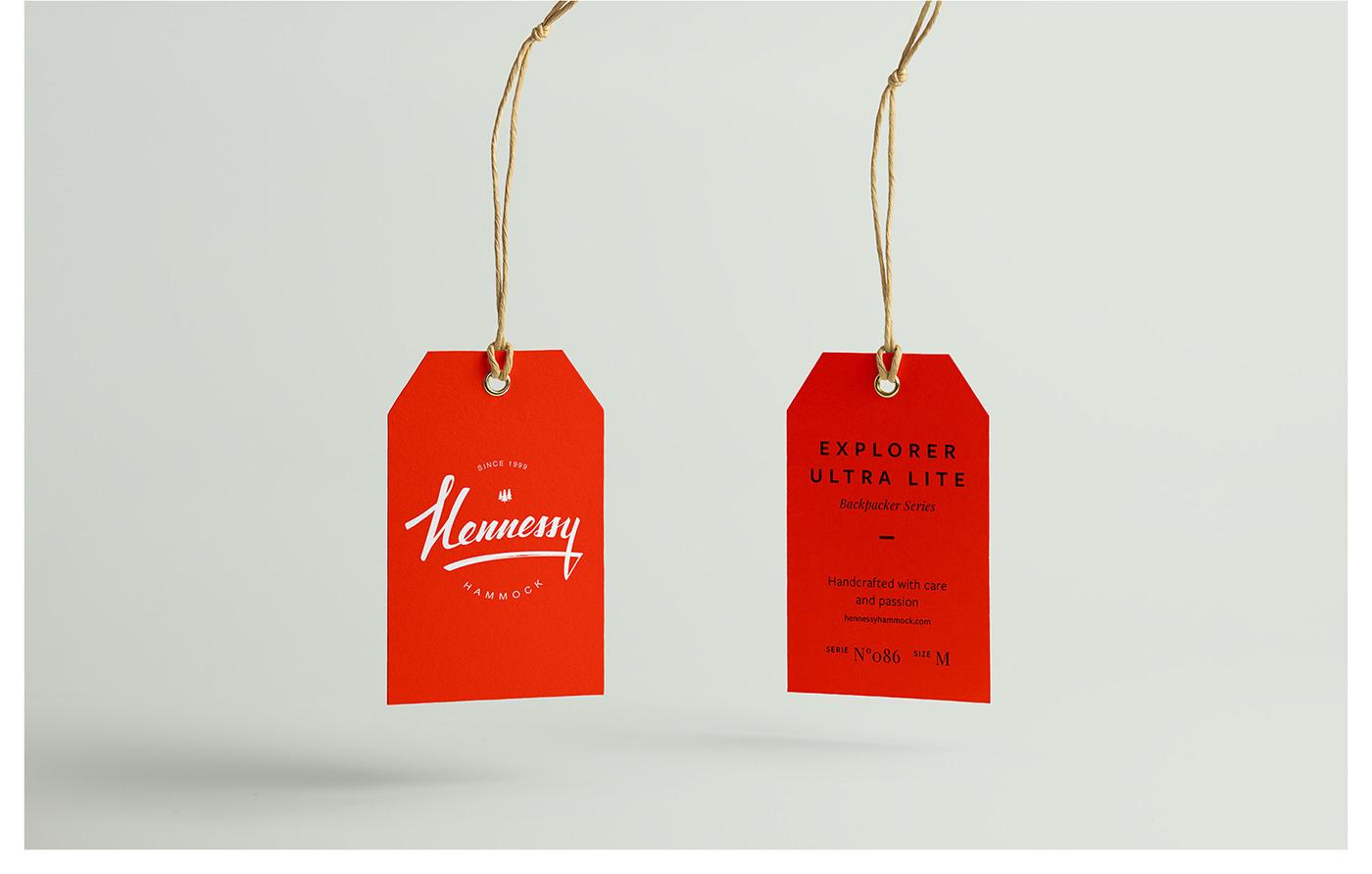 Hammock camping ux UI e-commerce branding  logo lettering Website product