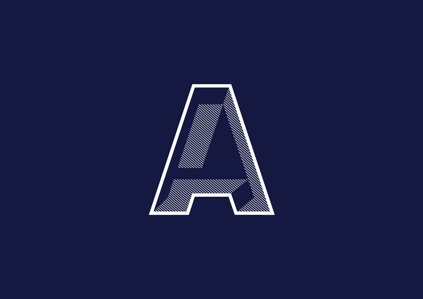 visual identity print apparel graphic design  brand identity branding  logo