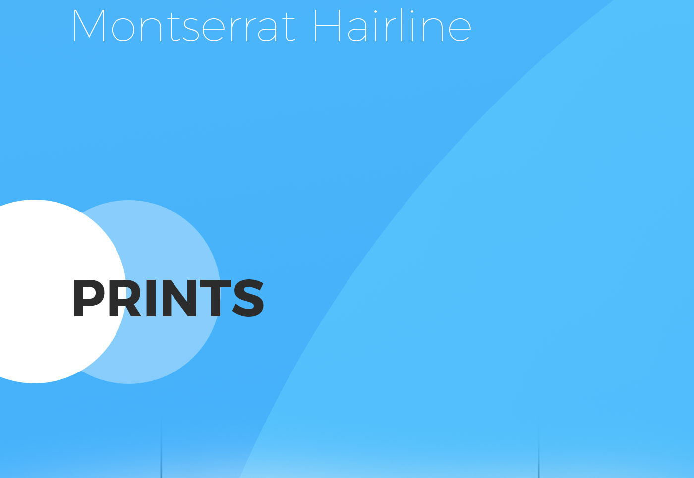 Softec graphic design  SOFTEC 2017 winner logo design