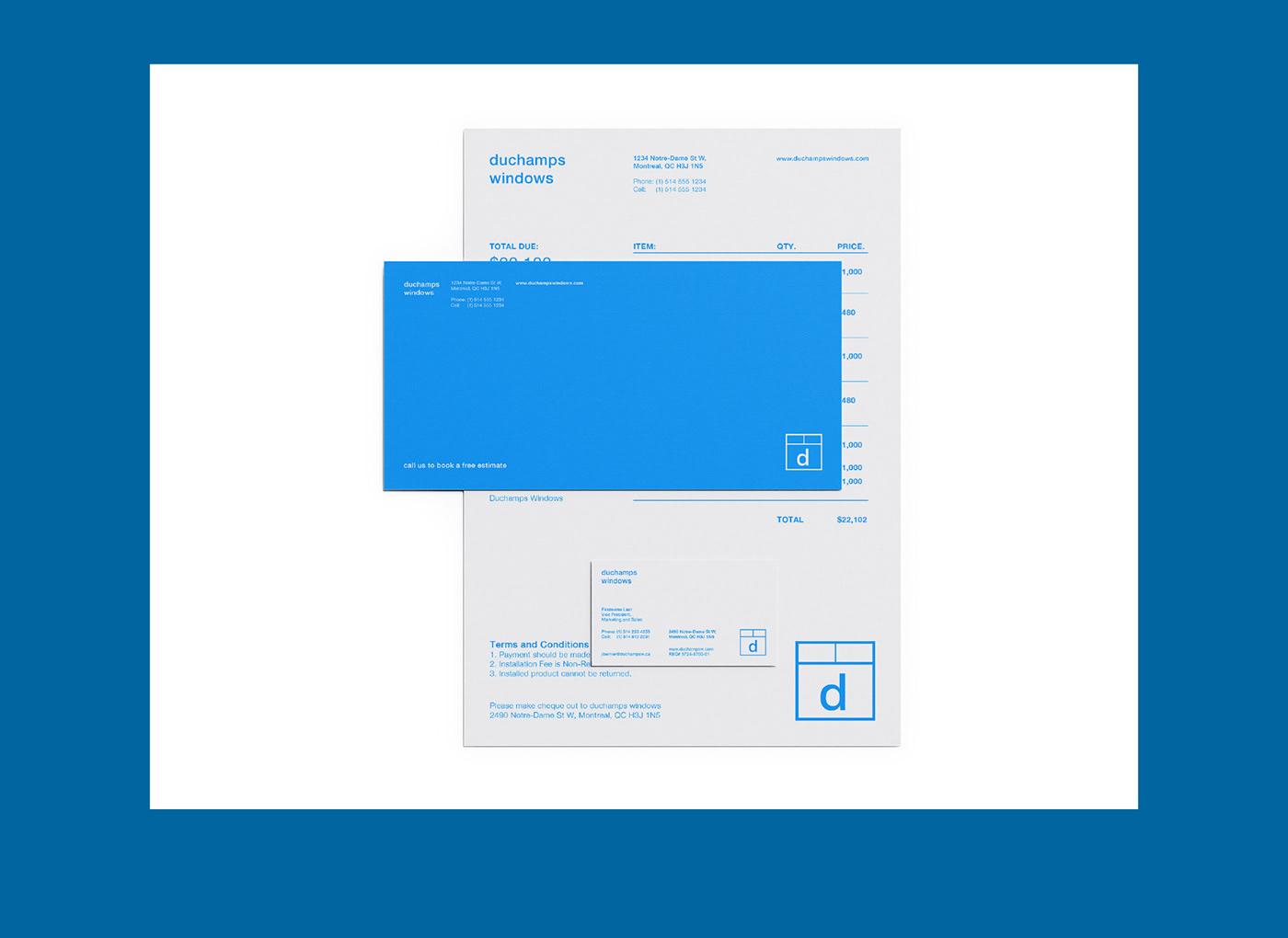 branding  visual identity identity Collateral brochure Stationery Marketing material Logo Design logo