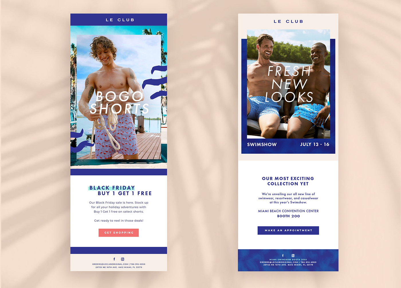swimwear mens fashion Fashion  mens swimwear luxury Sporty miami BEACHWEAR clothing brand