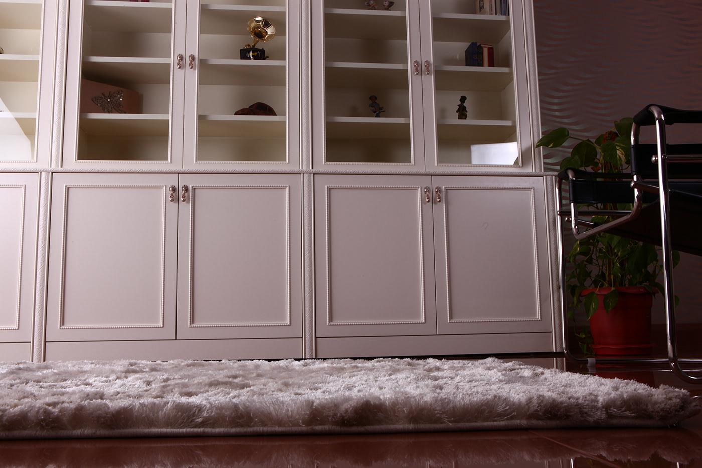 Image may contain: door, window and indoor