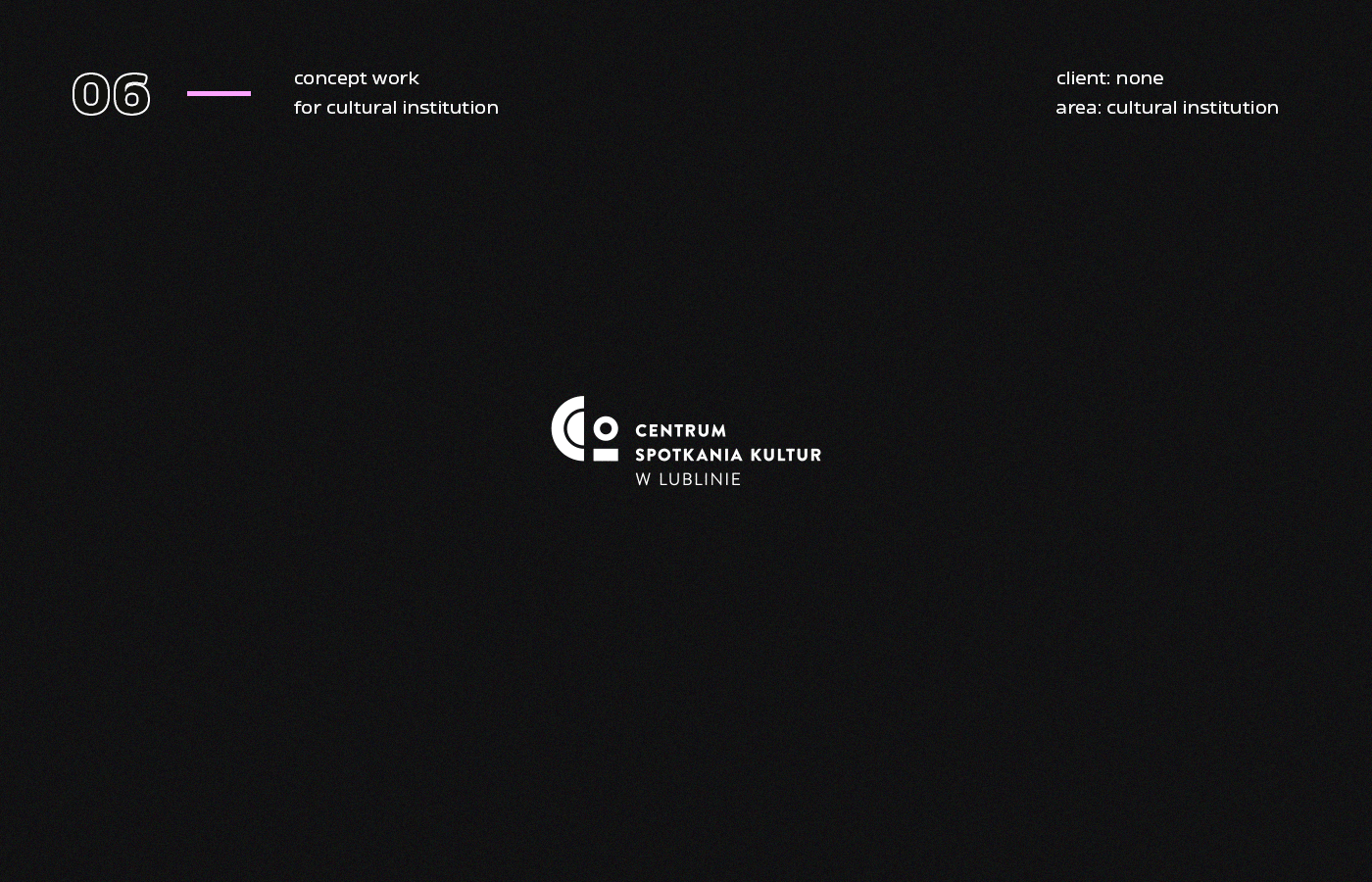 logodesign logofolio logofolio 2019 logo developer logo Brand Design brand identity branding  graphic design