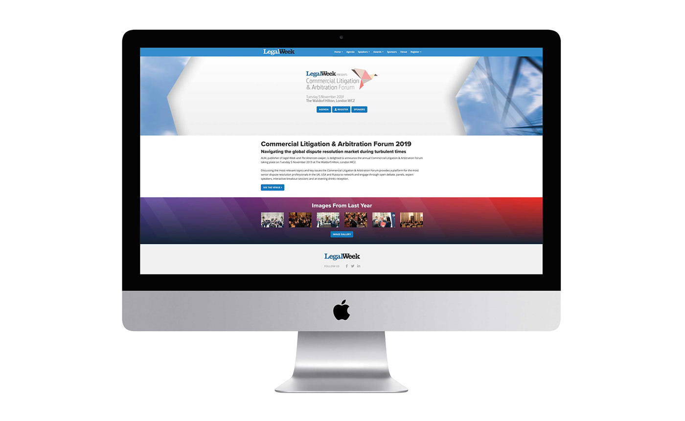 logo branding  brochure graphic design  Web Banner Webdesign