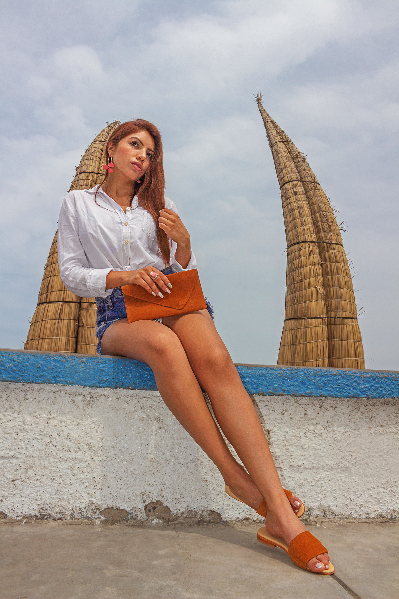 all visuals Fotografia fotografica Huanchaco   Nisolo outlet sesion shoes shoes photos zapatos