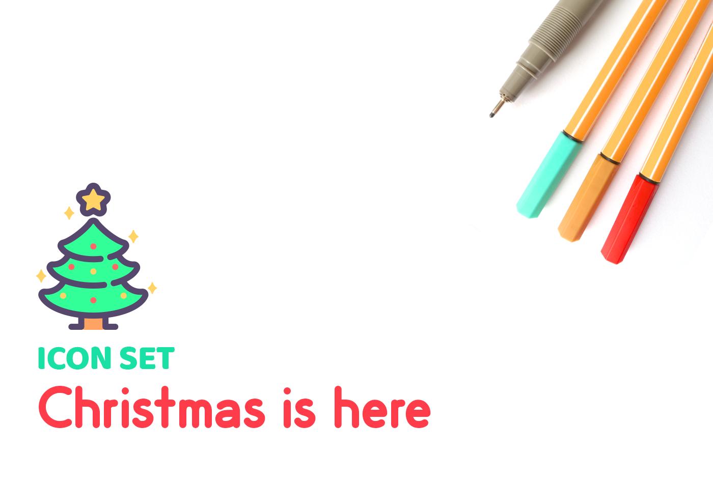 精品的12張聖誕節圖檔欣賞
