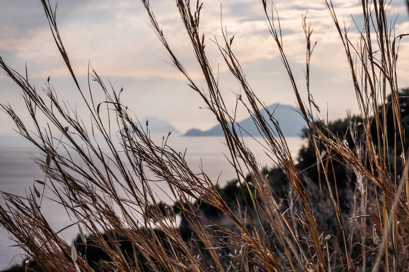 aeolianislands Travel sea isole islands trip adventure Beautiful landscapes
