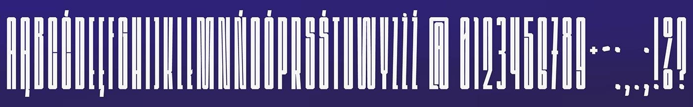 free Free font Font Freebie freebie condensed font Typeface font family free type free design sans serif