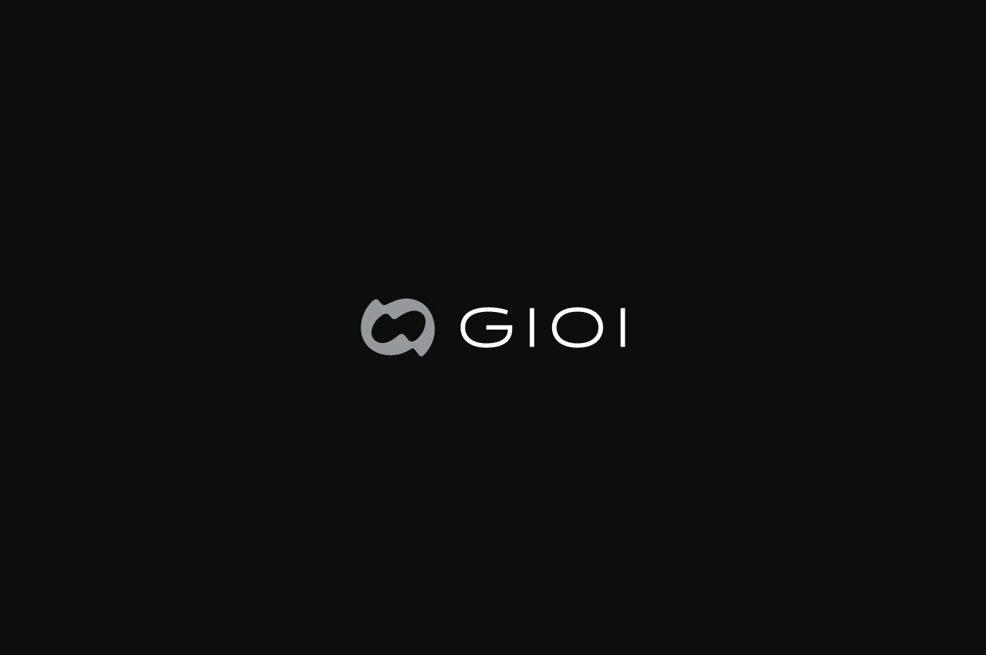 Logotype logo brand symbol logofolio logo set Collection
