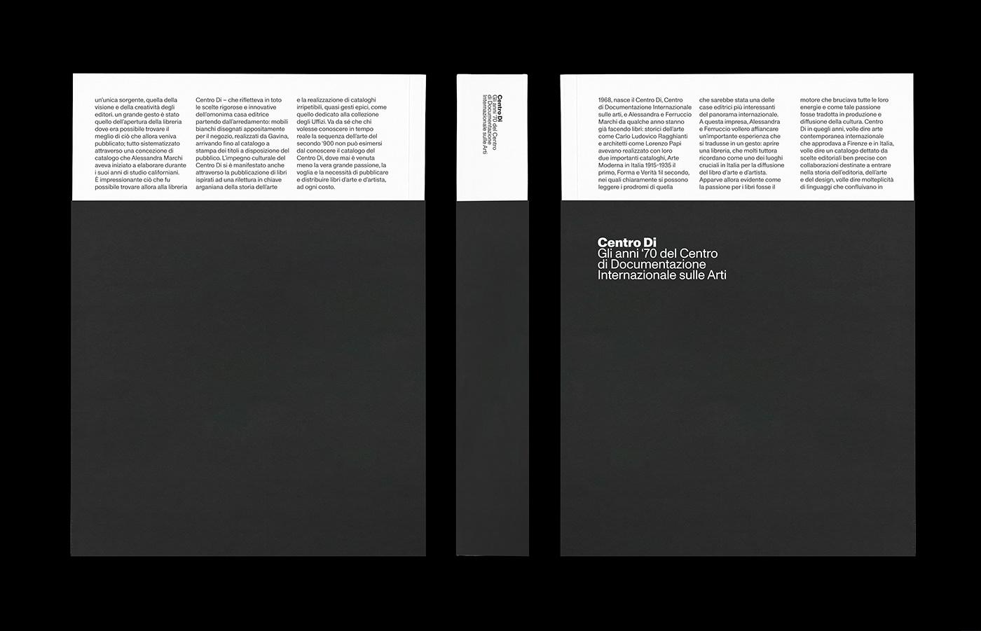 #art #behance #book #bookdesign #Design #designer #graphicDesign #graphicdesigner #Indesign #PhotoBook