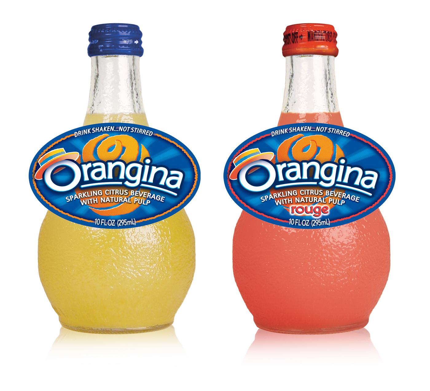 brand identity design packaging design